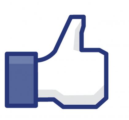 Facebook_logo_png-4