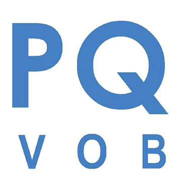 MYvip_pq-vob