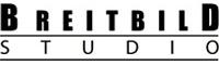 breitbild_studio_logo