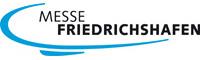 messe-friedrichshafen
